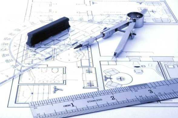 Horsford Service and Planning