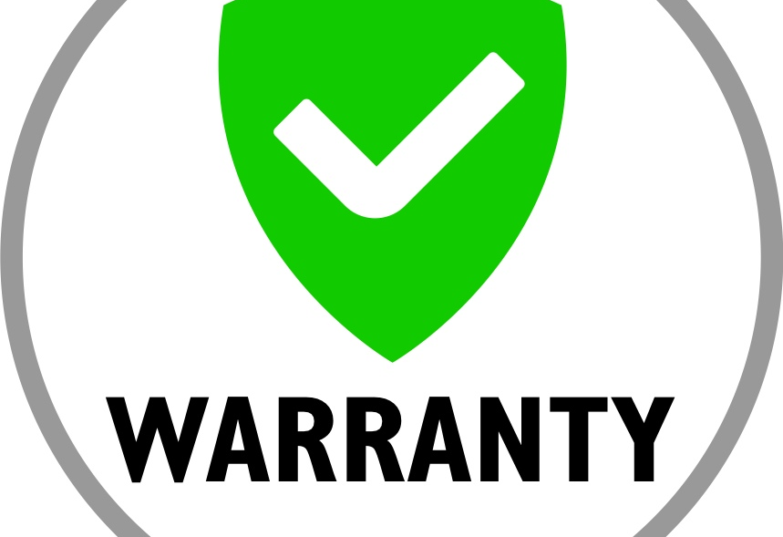 HORSFORD 10 YEAR WARRANTY