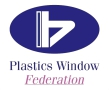 Plastics Window Federation link